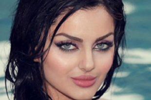 بالصور صور اجمل امراة , احلي فتاة في العالم 12186 16 310x205
