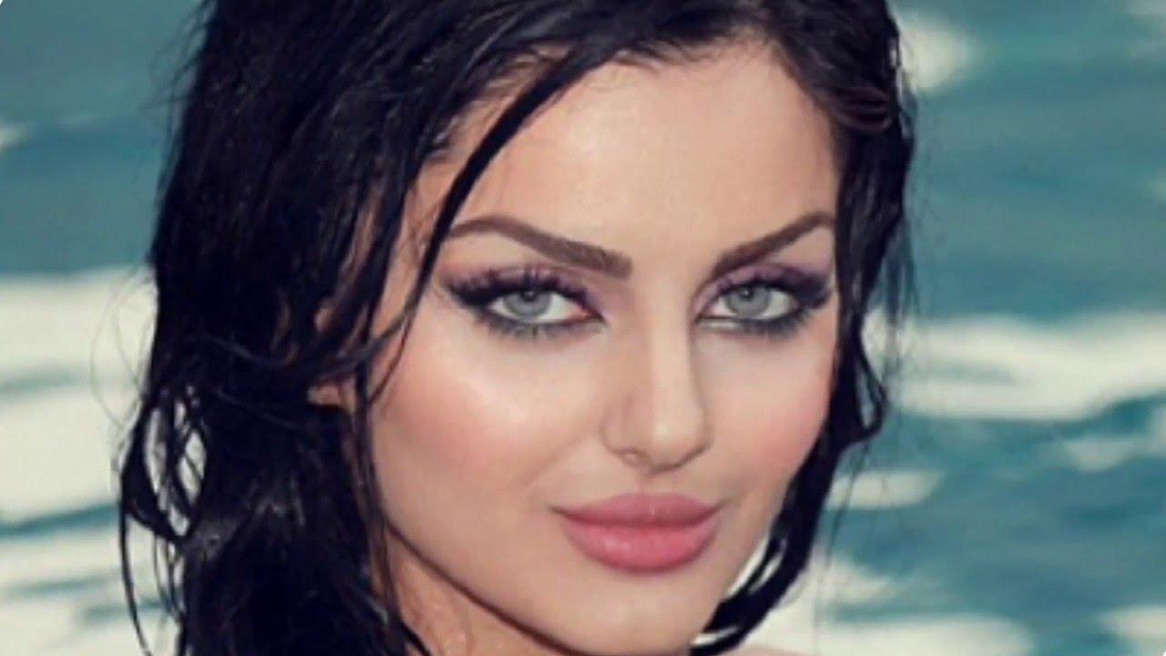 صور صور اجمل امراة , احلي فتاة في العالم