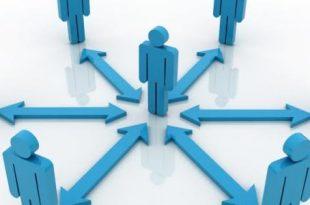 صور بحث حول القيادة الادارية , مقدمة شاملة عن القيادة الادارية