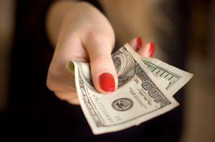 بالصور اعطاء المال في المنام , تفسير اعطاء النقود في الحلم 12190 2 310x205