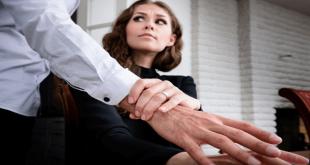 بالصور التحرش في المنام للمتزوجة , تفسير التحرش في الحلم للست المتجوزة 12200 2 310x165