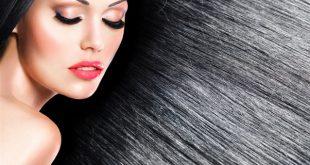 صور تفسير حلم الشعر الاسود , رؤية الشعر الاسود في المنام