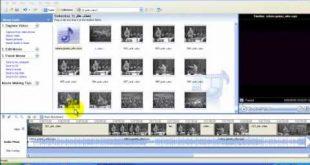 صور دمج الفيديو مع الصوت , طرق تركيب صوت مع فيديو