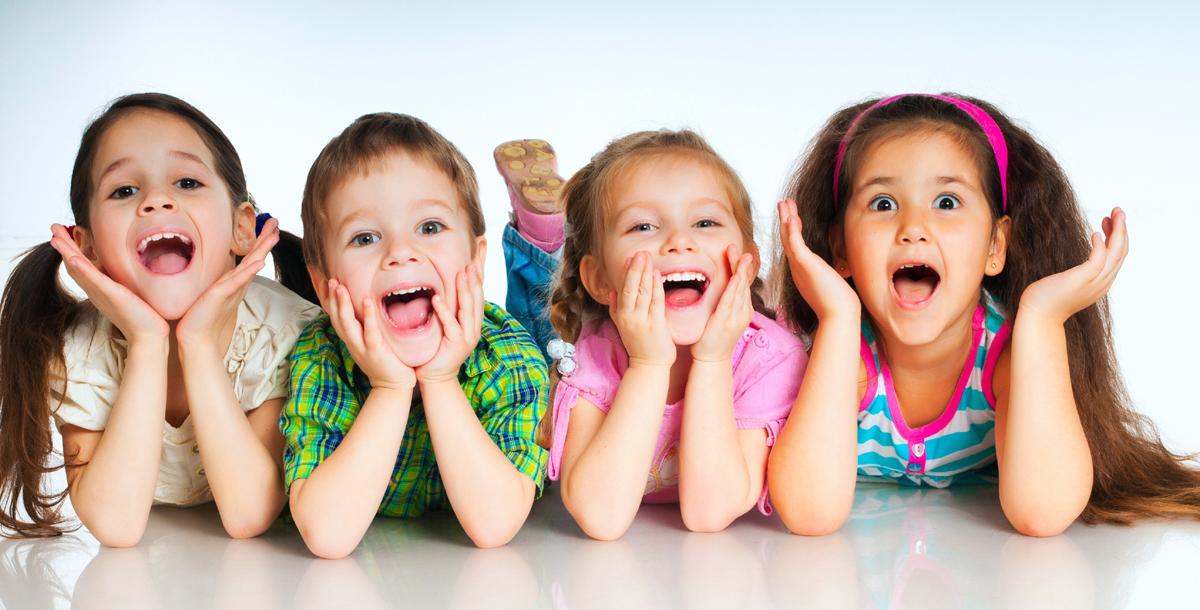 بالصور صور اطفال حضانة , اجمل صغار في الحضانة 12206 4