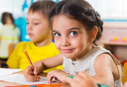 بالصور صور اطفال حضانة , اجمل صغار في الحضانة 12206 8