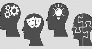 صورة علم النفس وتحليل الشخصية , بحث عام عن علم النفس وعلاقته بالشخصية