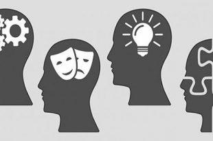 بالصور علم النفس وتحليل الشخصية , بحث عام عن علم النفس وعلاقته بالشخصية 12210 13 310x205