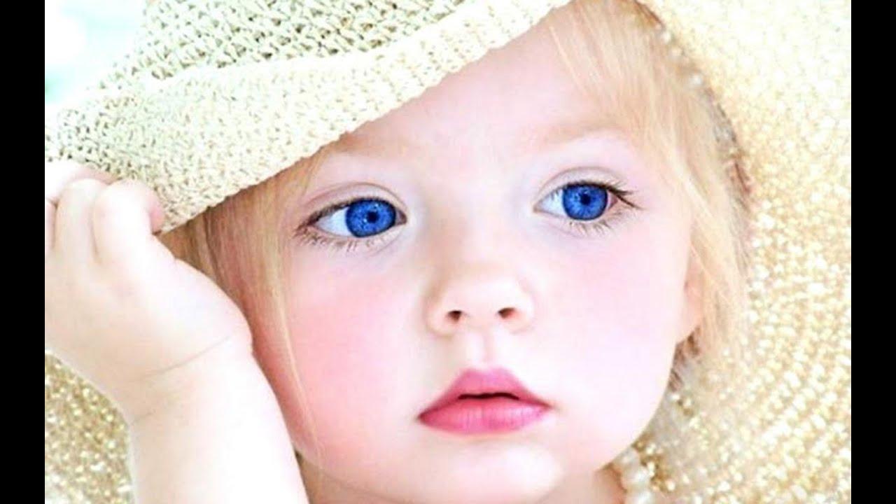 صور اجمل صور اطفال , احلي واروع صور للبيبهات