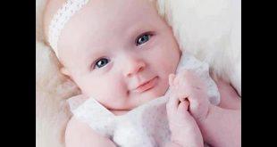 صورة اجمل صور اطفال , احلي واروع صور للبيبهات