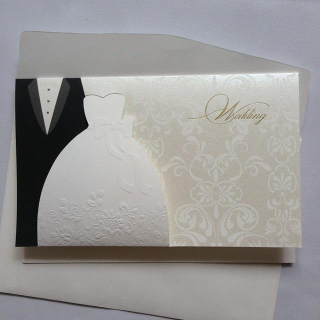 صور بطاقة دعوة فارغة , كروت دعوات للمناسبات فاضية
