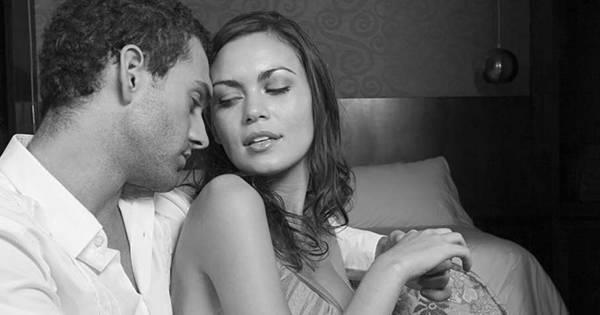 صورة زوجي حبيبي جامعنى , حلمت ان زوجي يجامعني في الحلم