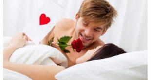 بالصور زوجي حبيبي جامعنى , حلمت ان زوجي يجامعني في الحلم 12337 2 310x165