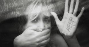 تفسير حلم الاغتصاب في المنام , رؤية الاغتصاب في الحلم