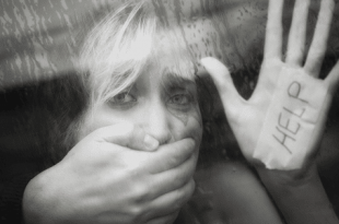 صورة تفسير حلم الاغتصاب في المنام , رؤية الاغتصاب في الحلم