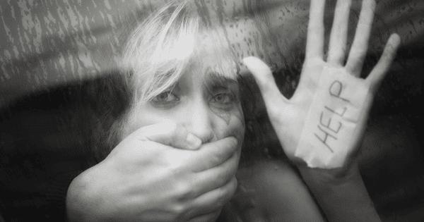 صور تفسير حلم الاغتصاب في المنام , رؤية الاغتصاب في الحلم