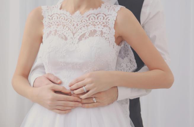 صور نصائح زوجيه ليلة الدخله , افضل النصايح المقدمة للزوجين في ليلة الزفاف