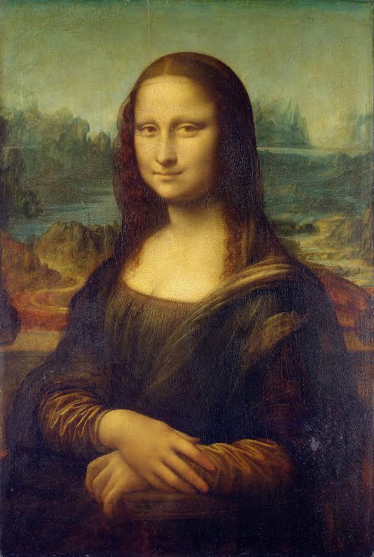 صور بحث حول التعبير الفني , بحث خاص بالتعبير عن الفنون الجميلة