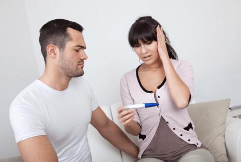 صور اسباب تاخر الحمل الاول وعلاجه , مشكلة تاخر الحمل وطرق حلوله