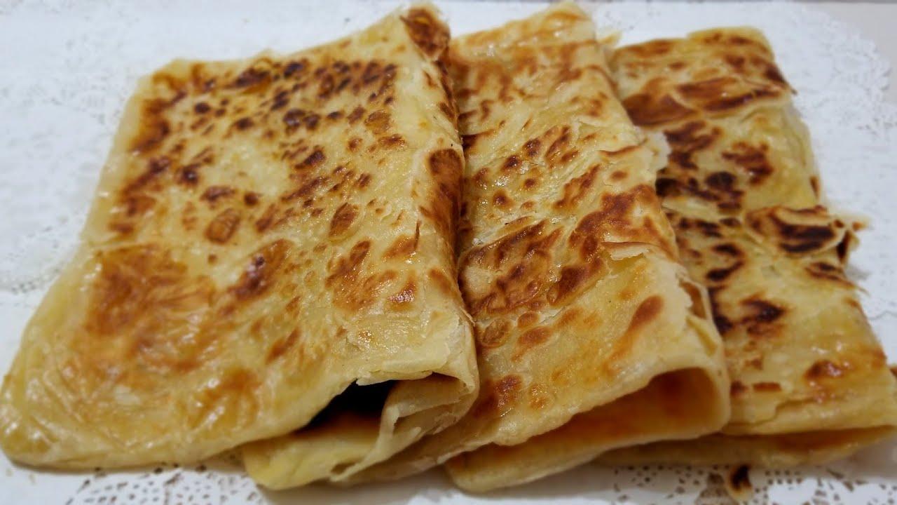 صور خبز يمني روعه , طريقة عمل العيش اليمني اللذيذ