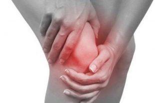 صورة علاج خشونة الركبة بزيت الزيتون , زيت الزتون الحل النهائي للقضاء على خشونة الركبة