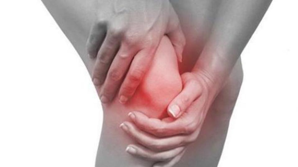 صور علاج خشونة الركبة بزيت الزيتون , زيت الزتون الحل النهائي للقضاء على خشونة الركبة