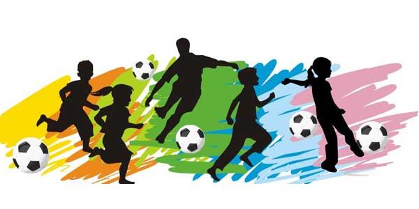 صور موضوع عن الرياضة قصير , تعبير صغير عن الرياضة