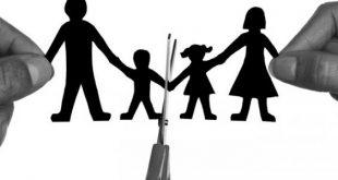 صور مقدمة عن الطلاق , تعبير مهم عن حالة الطلاق