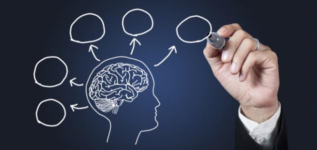 صور معنى علم النفس , شرح المقصود ب علم النفس
