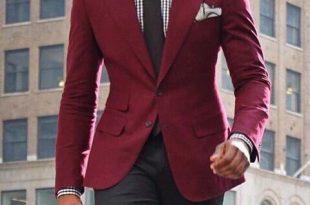 صور ملابس كلاسيكية للرجال , موضة ملابس الرجال الكلاسيك