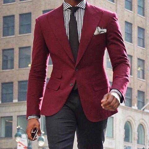 صورة ملابس كلاسيكية للرجال , موضة ملابس الرجال الكلاسيك