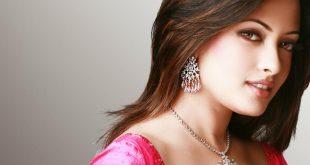 صور صور بنات هنديات جميلات , صور اجمل واحلي فتيات الهند