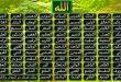 صور ما المقصود باسماء الله الحسنى , تفسير معني الاسماء الحسني