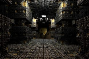 صور خلفيات 3d للموبايل , اجمد الباك جراوندات الثري دي للفون