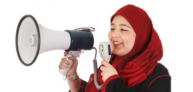 صور كيف اتقن فن الكلام , طرق سهلة لضمان اللباقة في الحديث