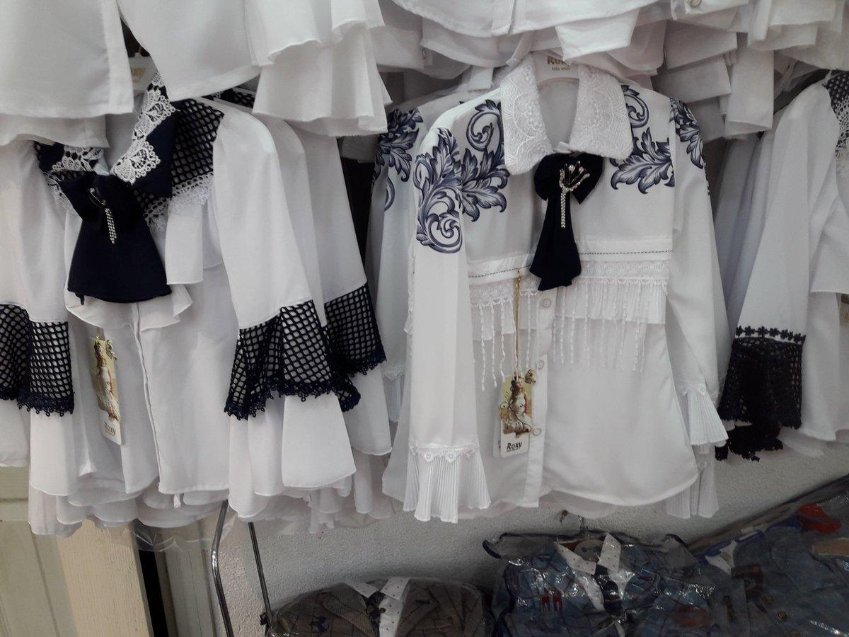 صور ملابس تركى جملة فى مصر , شراء هدوم تركية بسعر الجملة ف مصر
