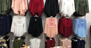 بالصور ملابس تركى جملة فى مصر , شراء هدوم تركية بسعر الجملة ف مصر 12446 13 310x165