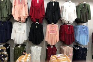 بالصور ملابس تركى جملة فى مصر , شراء هدوم تركية بسعر الجملة ف مصر 12446 13 310x205