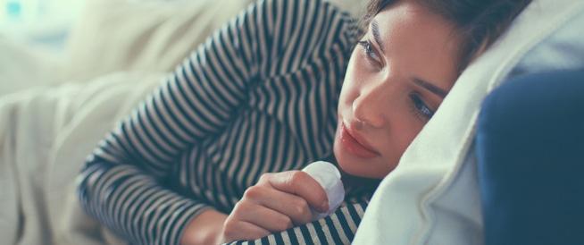 صور الامراض التناسلية عند المراة , امراض تصيب الجهاز التناسلي للسيدات