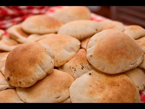 صور اضرار الخبز الابيض , الموانع لاكل العيش الابيض