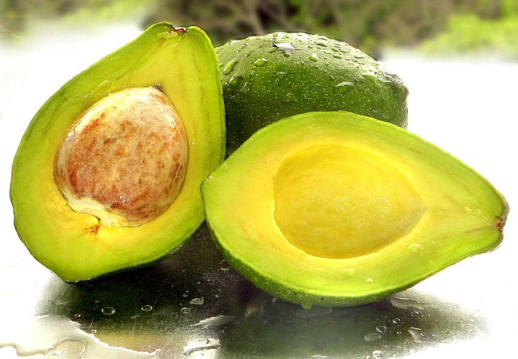 صور فوائد فاكهة الافوكادو , اقوي فايدة لفاكهة الافوكادو الاستوائية