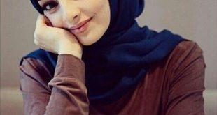 بالصور اجمل بنات سوريات محجبات , سوريا وصبايا سوريا المزز المحجبات 12472 13 310x165