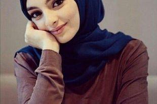 صور اجمل بنات سوريات محجبات , سوريا وصبايا سوريا المزز المحجبات