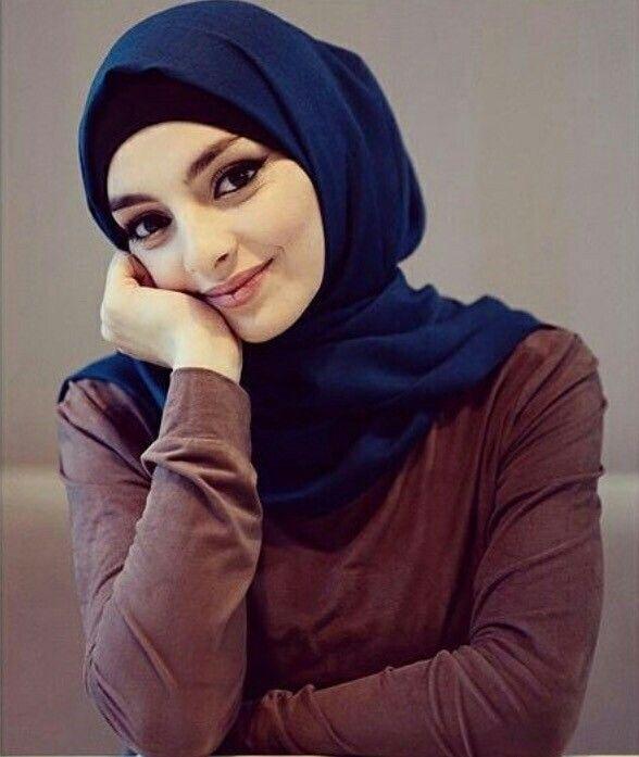 صورة اجمل بنات سوريات محجبات , سوريا وصبايا سوريا المزز المحجبات