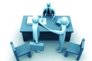 صور بحث عن سلوكيات وقيم العمل , موضوع عن العمل وقيمته والسلوكيات المتبعة