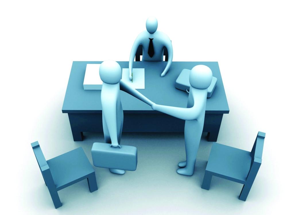 صورة بحث عن سلوكيات وقيم العمل , موضوع عن العمل وقيمته والسلوكيات المتبعة