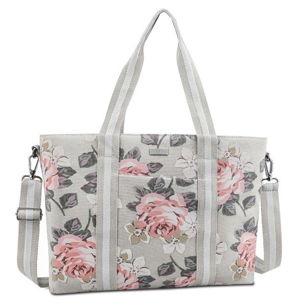 90ea4678a Handbags: Buy Handbags Online at Best Prices in Saudi- Souq.com