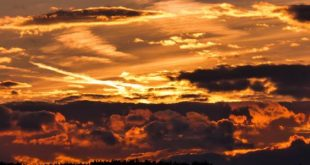صور مظاهر قدرة الله , دلائل واثباتات علي قدرة الله
