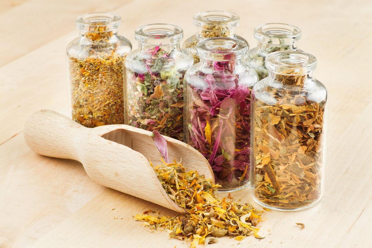 صورة علاج الاملاح بالاعشاب , حلول للقضاء على املاح الجسم بالاعشاب