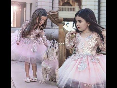 صور فساتين بنات روعة , دريسات مزز غاية في الجمال
