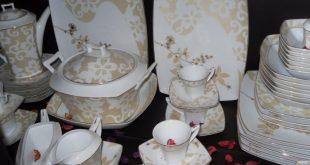 صورة طقم المطبخ للعروسة , احتياجات العروسة في المطبخ